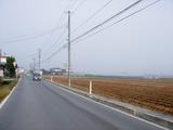 六十里越ライド_陣場