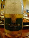 20070607ワイン1