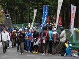 2009JAPANCUP_土井応援団2