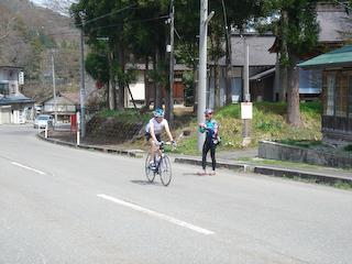 20090502柳川温泉前