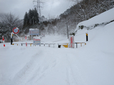 20100207_SNOW SHOE_1