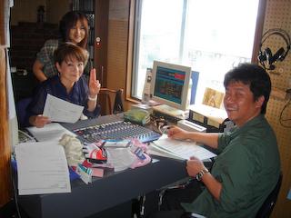 りんくまVigoFM