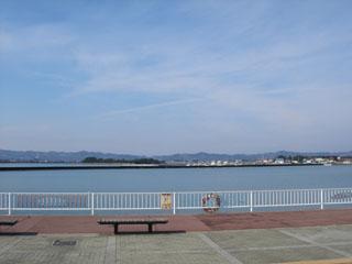 20070217亘理湾