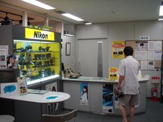 ニコン仙台2