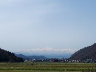 20090418高畠から朝日連邦