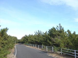 051203名取サイクルスポーツセンター