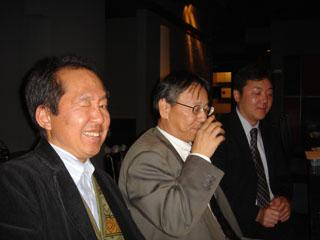 20070131一艸亭