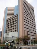 国立がんセンター