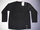 CW-Xインナーシャツ