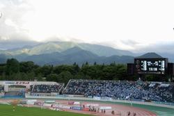 090719_vs磐田04