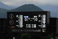 090719_vs磐田03