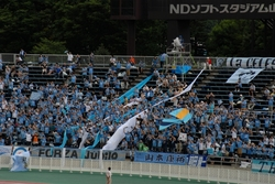 090719_vs磐田02