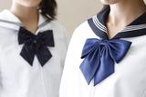 pic-uniform05