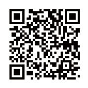 twitt QRコード