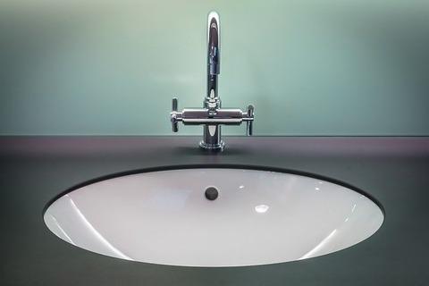 bathroom-57e8d0424f_640