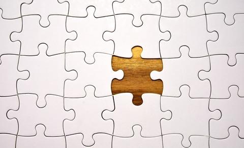 puzzle-3235393_1280