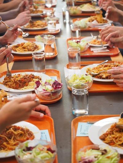 spaghetti-1260818_1280