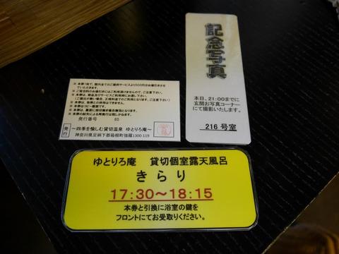 P1420542 (Custom)