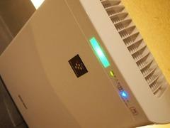 PC250524