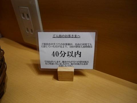 P1530437 (Custom)