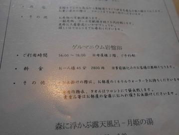 P1000308 (Custom) (Custom)