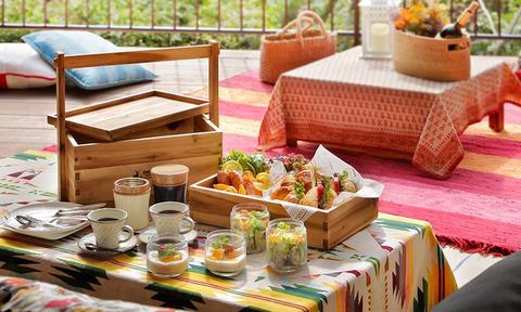 granping_breakfast_02