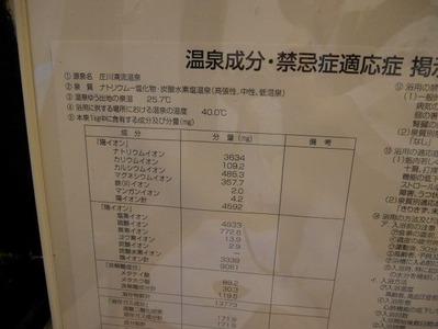 P1230384 (Custom)