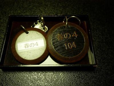 P1230619 (Custom)
