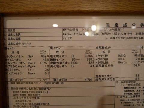 P1560504 (Custom)