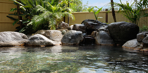 spa_hotspring_images_09