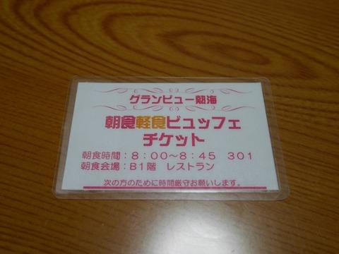 P1510375 (Custom)