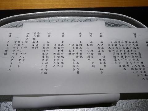 P1510174 (Custom)