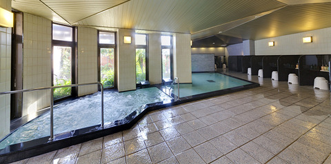 spa_hotspring_images_08