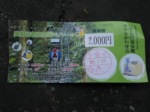 P1620571 (Custom)