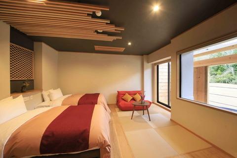 miyabi_room02