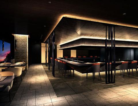 restaurants__tomura--small