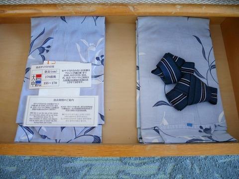P1650439 (Custom)