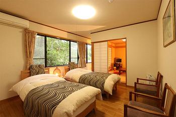 facilities_room03p01