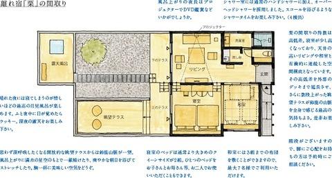 layout03