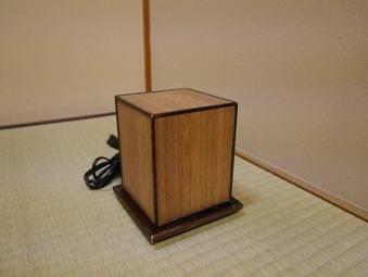 P1100088 (Custom) (Custom)