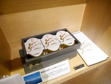 P1090833 (Custom) (Custom)