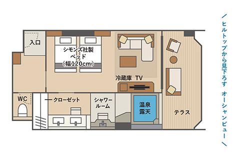 img-teaser-room-04