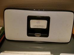 P1030403 (Custom) (Custom)