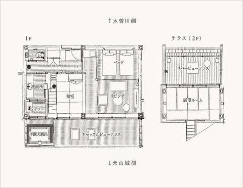 img_layout_b