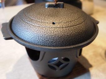 P6299736 (Custom)