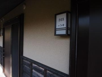 P4115826