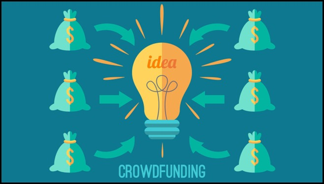 crowdfunding-idea