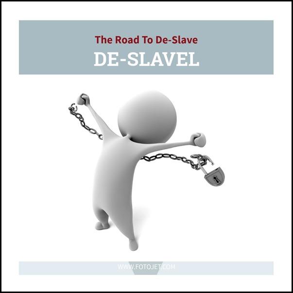 De-Slavel