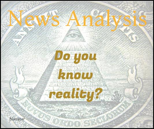News Analitics