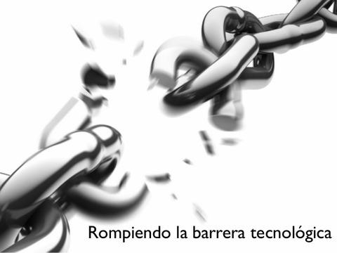 rompiendo-la-barrera-tecnolgica-juan-andrs-lagranje-1-638